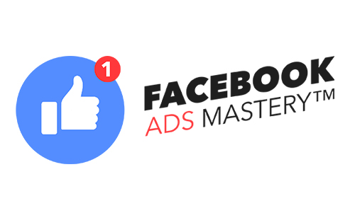 Facebook-Ads-Mastery-By-The-Entrepreneur-Alliance-Free
